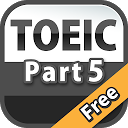 Toeic Part5 Free問題集!高品質なTOEIC対策 from 英語物語