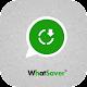 Whats Status Saver (app)