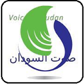 Radio Voice of Sudan