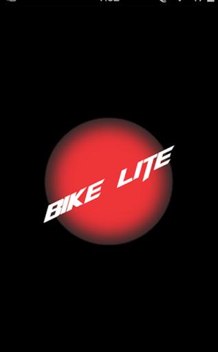 Bike Lite