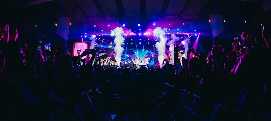 Makassar | Showcase | None