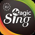 Magicsing EU icon