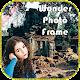Wonder Photo Frame / Wonder Photo Editor Download on Windows