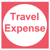 Travel Expense Ireland