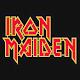 IRON MAIDEN Album Music Video & Mp3 for PC-Windows 7,8,10 and Mac