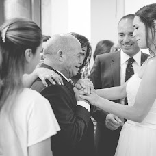 Wedding photographer Mauro Grosso (fukmau). Photo of 14.06.2019