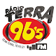 Download Terra FM - Araguaina-TO For PC Windows and Mac