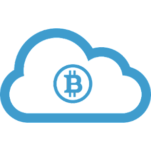World of Bitcoin Cloud /Faucet- screenshot thumbnail