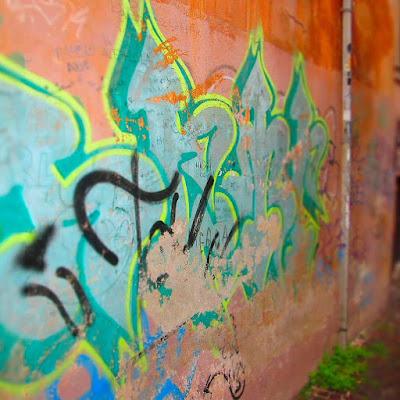 Graffiti urbani di alessiag2473