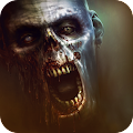 Zombies Killing Game