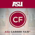 ASU Career Fair Plus apk