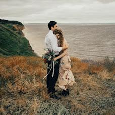 Wedding photographer Valeriya Sayfutdinova (svaleriyaphoto). Photo of 06.07.2017