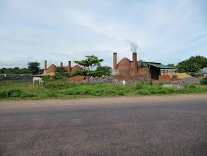 Photo: Year 2 Day 40 - Brick Kiln #2