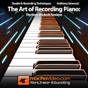 Recording The Grand Piano icon