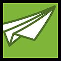Baludik icon