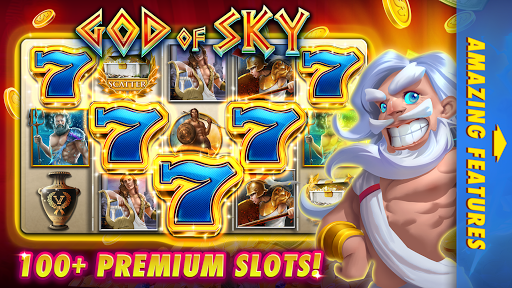 PC u7528 Billionaire Casinou2122 Slots 777 - Free Vegas Games 1