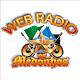Radio Os Medonhos Download on Windows