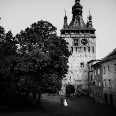Wedding photographer Nicolae Boca (nicolaeboca). Photo of 01.03.2018
