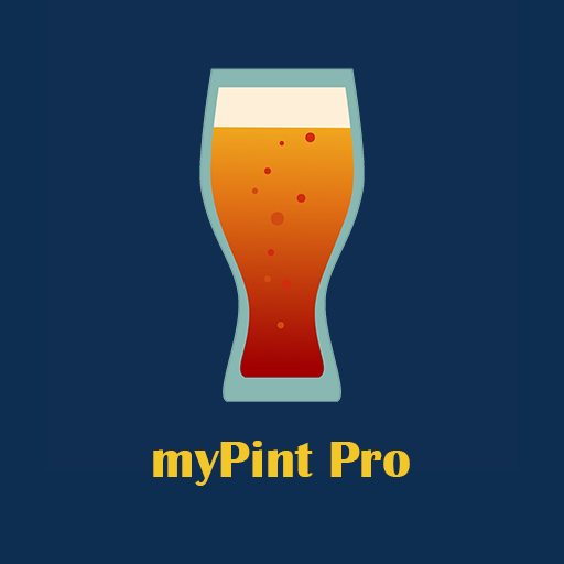 myPint Pro