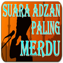 mp3 adzan icon