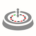 Roulette Wizard FULL icon
