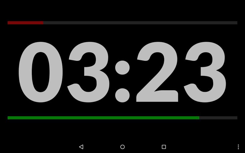 TouchDAW Screenshot 12