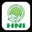 HNI Mobile icon