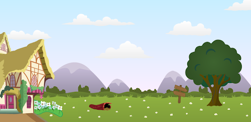Run your own Pet Hospital and take care of ponies and other little pets!