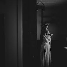 Wedding photographer Petra Pakó (PetraPako). Photo of 23.02.2018