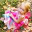 Fairy in the forest by Kristi Parker - Babies & Children Children Candids