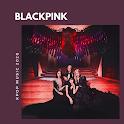 Kpop Music 2020 icon