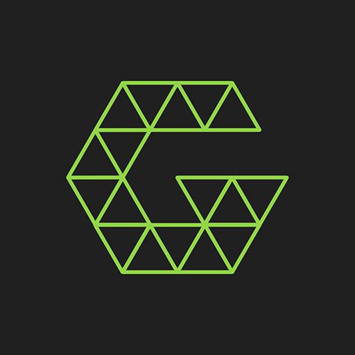 Grafit Games avatar image