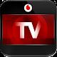 Tv Vodafone (app)