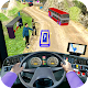 Modern Bus Drive 3D Parking new Games - Bus Games