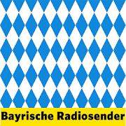 ? Radiosender Bayern ??