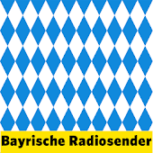 ? Radiosender Bayern ?? Android APK Download Free By WsmrApps