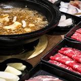 前鎮水產超市火鍋-海霸王(德立莊店)