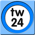 www.tableware24.com icon
