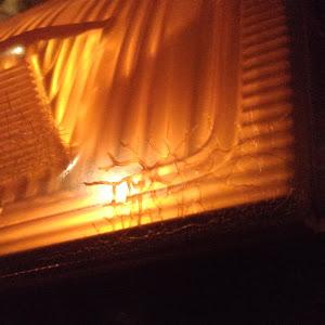 ステップワゴン RF3 のカスタム事例画像 にゃんごさんの2020年03月12日18:58の投稿