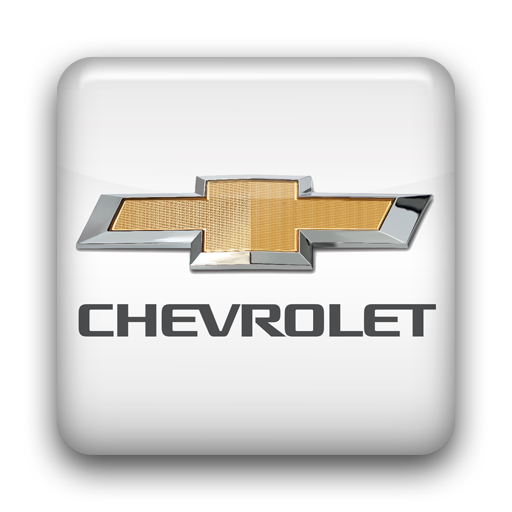 Jim Ellis Chevrolet >> App Insights Jim Ellis Chevrolet Atlanta Apptopia
