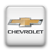 Jim Ellis Chevrolet Atlanta