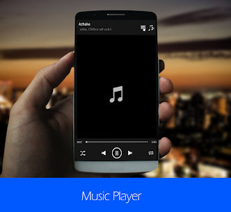 video player for android App Download For Android 7