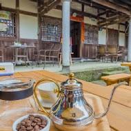富摩咖啡莊園