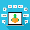 Learn Web Development Complete Bootcamp 2020 icon