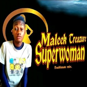 Super woman Upload Your Music Free