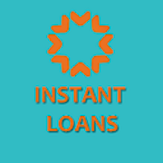 Instant - Loans to Mobile