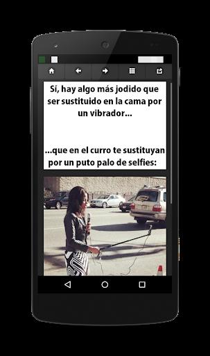 娛樂必備APP下載 Imagenes graciosas oficial 好玩app不花錢 綠色工廠好玩App