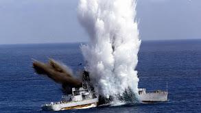 Torpedo Boats thumbnail