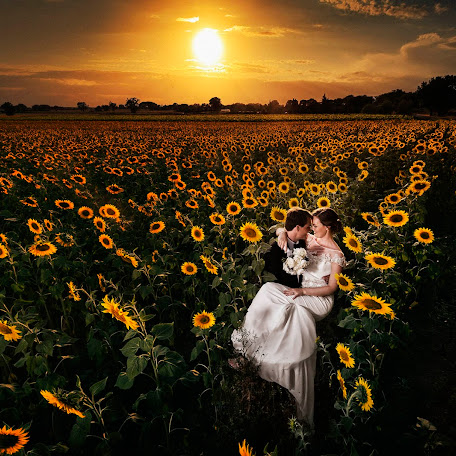 Wedding photographer Maurizio Rellini (rellini). Photo of 06.01.2018