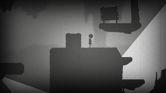 MIRIAM : The Escape 2.2 MOD Apk Download 3